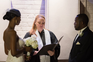 BrownVows