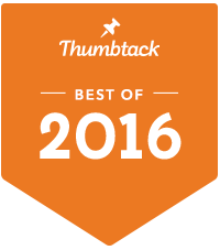 ThumbtackBestOf2016